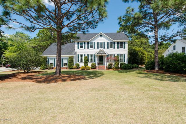 109 Colquitt Drive, Wilmington, NC 28412 (MLS #100059099) :: Century 21 Sweyer & Associates
