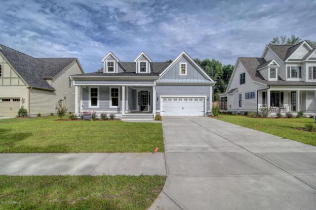 1029 Pandion Drive, Wilmington, NC 28411 (MLS #100060497) :: Century 21 Sweyer & Associates