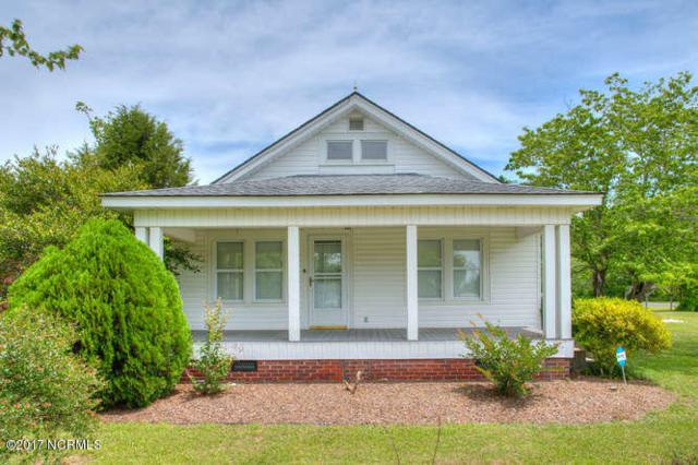 4210 Whiteville Road NW, Ash, NC 28420 (MLS #100060573) :: Donna & Team New Bern