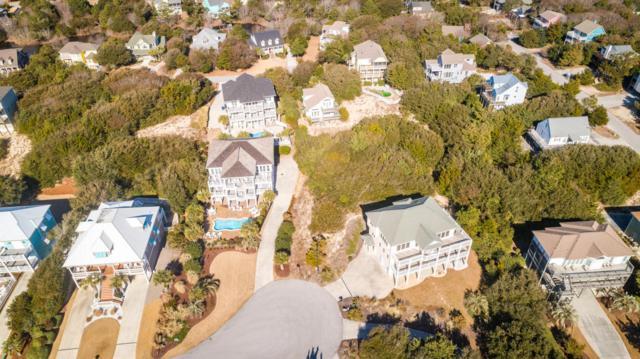 9702 Dolphin Ridge Road, Emerald Isle, NC 28594 (MLS #100063051) :: RE/MAX Essential