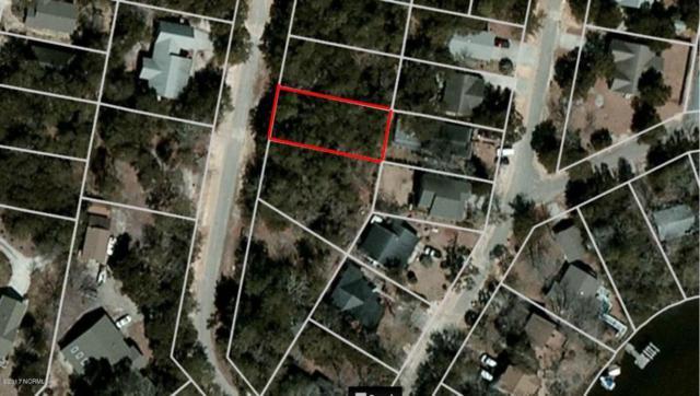 L-15 SW 17th Street, Oak Island, NC 28465 (MLS #100063401) :: Century 21 Sweyer & Associates