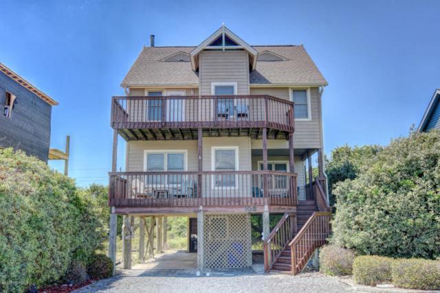 108 S Permuda Wynd, North Topsail Beach, NC 28460 (MLS #100064324) :: Century 21 Sweyer & Associates