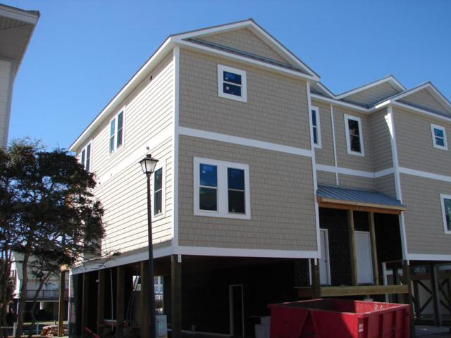 955a Tower Court 2A, Topsail Beach, NC 28445 (MLS #100065341) :: Courtney Carter Homes