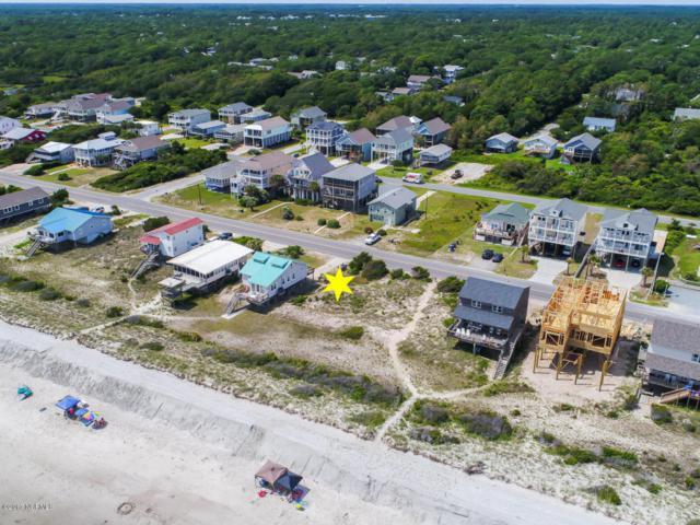 4311 E Beach Drive, Oak Island, NC 28465 (MLS #100067252) :: Century 21 Sweyer & Associates