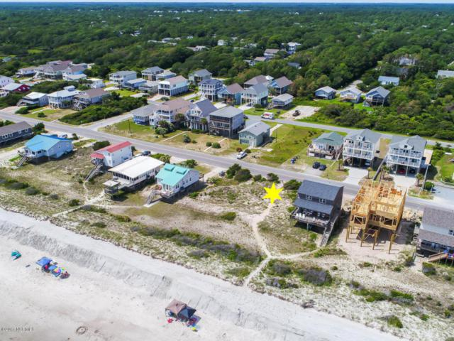 4313 E Beach Drive, Oak Island, NC 28465 (MLS #100067253) :: Century 21 Sweyer & Associates