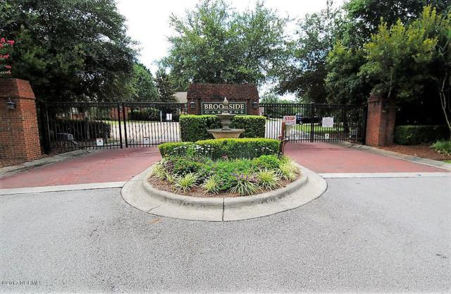 6418 New Haven Drive, Wilmington, NC 28411 (MLS #100069415) :: Century 21 Sweyer & Associates