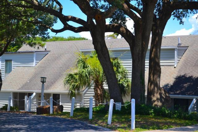 130 Salter Path Road #12, Pine Knoll Shores, NC 28512 (MLS #100070922) :: Courtney Carter Homes