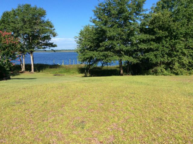 151 Deepwater Drive, Stella, NC 28582 (MLS #100070951) :: Berkshire Hathaway HomeServices Prime Properties