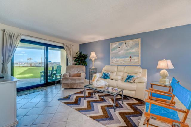 1505 Salter Path Road #139, Indian Beach, NC 28512 (MLS #100072832) :: Courtney Carter Homes