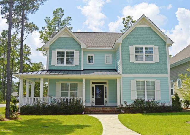 3554 Chicora Drive, Castle Hayne, NC 28429 (MLS #100074187) :: Century 21 Sweyer & Associates