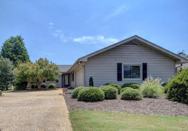 7232 Lounsberry Court, Wilmington, NC 28405 (MLS #100074706) :: David Cummings Real Estate Team