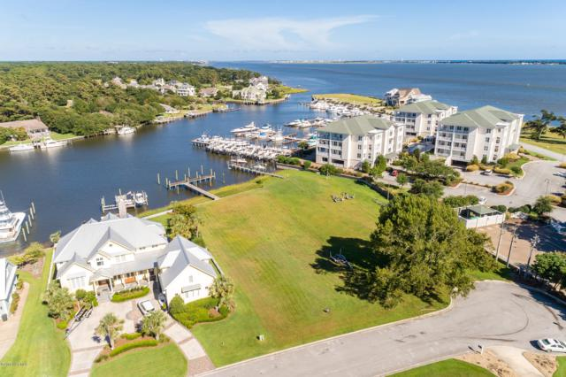 151 S Spooners Street, Morehead City, NC 28557 (MLS #100075019) :: Berkshire Hathaway HomeServices Prime Properties