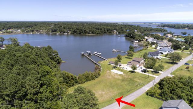 361 Beacon Lane, Sneads Ferry, NC 28460 (MLS #100075144) :: Century 21 Sweyer & Associates