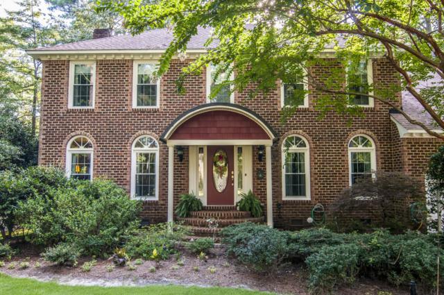 356 Mill Creek Lane, Bath, NC 27808 (MLS #100075651) :: Courtney Carter Homes
