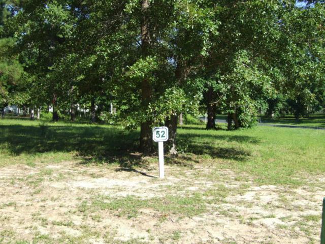 5383 Glennfield Circle SE, Southport, NC 28461 (MLS #100075752) :: Century 21 Sweyer & Associates