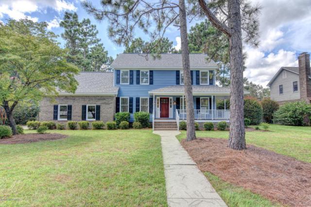 4504 Rondo Place, Wilmington, NC 28412 (MLS #100076424) :: Century 21 Sweyer & Associates