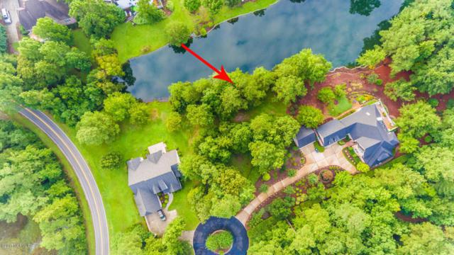 8702 Thornblade Circle, Wilmington, NC 28411 (MLS #100079599) :: The Keith Beatty Team