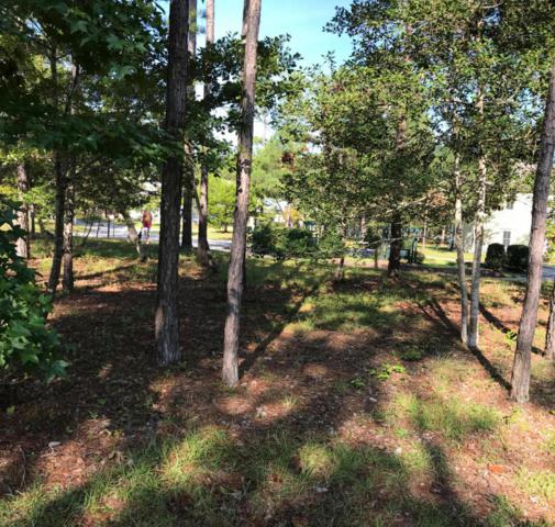 53a,53b Sanguine Street SW, Shallotte, NC 28470 (MLS #100080278) :: Donna & Team New Bern