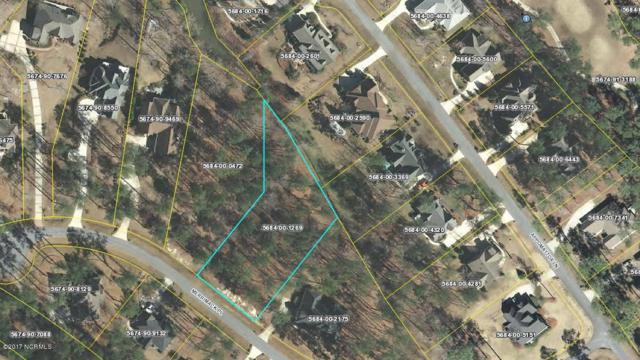 440 Merrimack Place, Chocowinity, NC 27817 (MLS #100080298) :: Century 21 Sweyer & Associates