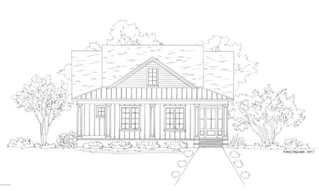 217 Cornubia Drive, Castle Hayne, NC 28429 (MLS #100081506) :: Century 21 Sweyer & Associates