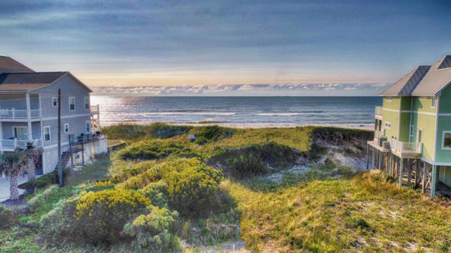 520 New River Inlet Road, North Topsail Beach, NC 28460 (MLS #100082637) :: Century 21 Sweyer & Associates