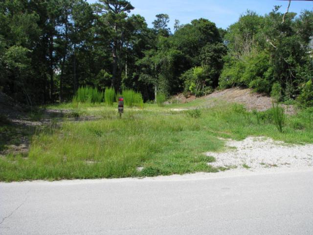 149 Doe Drive, Emerald Isle, NC 28594 (MLS #100084372) :: Century 21 Sweyer & Associates