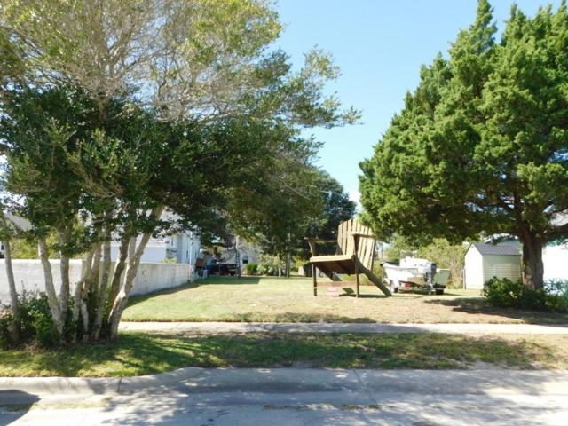 204 S 13th Street, Morehead City, NC 28557 (MLS #100084688) :: The Keith Beatty Team