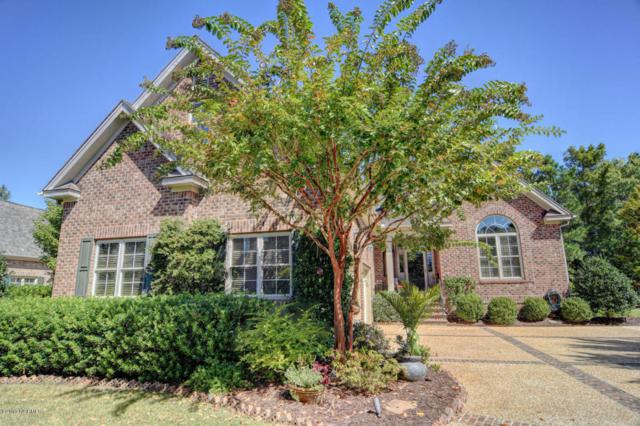 2104 Lytham Court, Wilmington, NC 28405 (MLS #100084796) :: The Keith Beatty Team