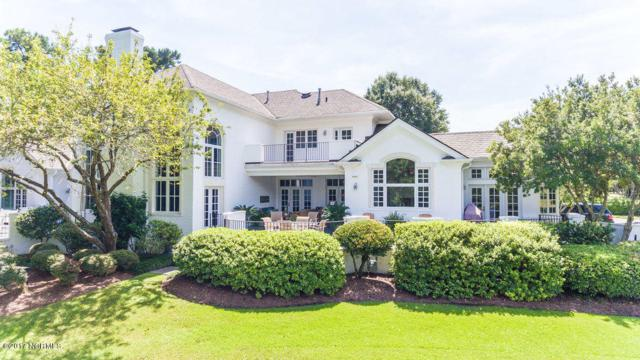 2041 Montrose Lane, Wilmington, NC 28405 (MLS #100084907) :: Coldwell Banker Sea Coast Advantage