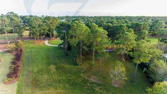 2036 Scrimshaw Place, Wilmington, NC 28405 (MLS #100084910) :: The Keith Beatty Team