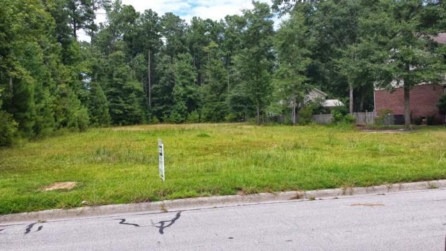 000 Aldersgate Road, Jacksonville, NC 28546 (MLS #100085286) :: Lynda Haraway Group Real Estate
