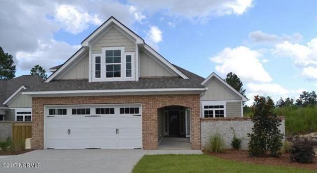 1339 Edenhouse Court, Leland, NC 28451 (MLS #100085586) :: Coldwell Banker Sea Coast Advantage