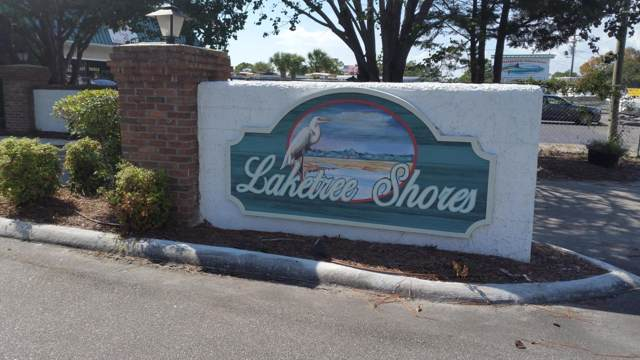 1691 Lake Tree Drive SW, Ocean Isle Beach, NC 28469 (MLS #100085848) :: Welcome Home Realty