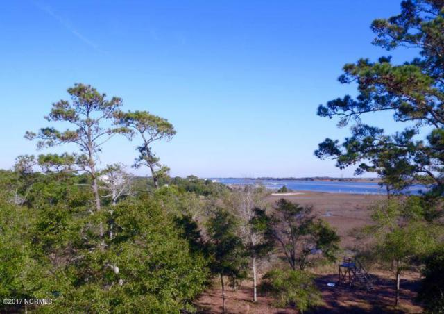 1351 Tidalwalk Drive, Wilmington, NC 28409 (MLS #100085896) :: Century 21 Sweyer & Associates