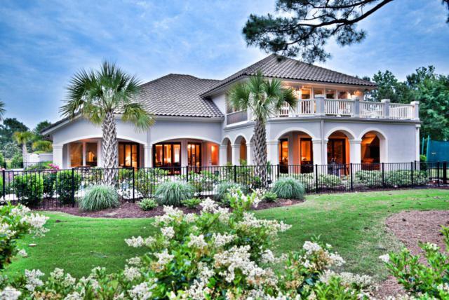 417 Marshland Drive, Wilmington, NC 28405 (MLS #100086226) :: Coldwell Banker Sea Coast Advantage