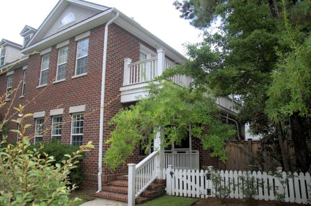 389 Whisper Park Drive, Wilmington, NC 28411 (MLS #100086570) :: Century 21 Sweyer & Associates