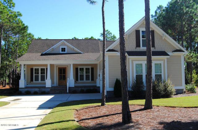 3991 Wyndmere Drive, Southport, NC 28461 (MLS #100086722) :: RE/MAX Essential