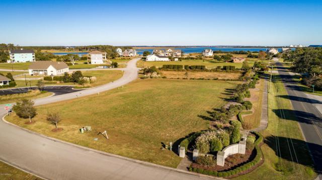 1100 Navigation, Morehead City, NC 28557 (MLS #100087007) :: Coldwell Banker Sea Coast Advantage