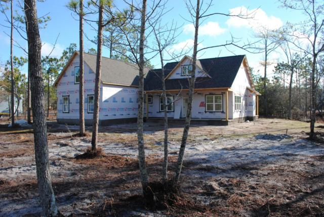 2000 Southport Lane, Southport, NC 28461 (MLS #100088439) :: Century 21 Sweyer & Associates