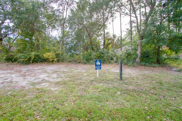 6329 Motts Village Road, Wilmington, NC 28412 (MLS #100088766) :: Harrison Dorn Realty