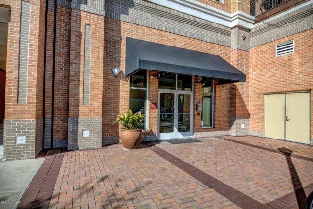 6832 Main Street #323, Wilmington, NC 28405 (MLS #100088801) :: David Cummings Real Estate Team