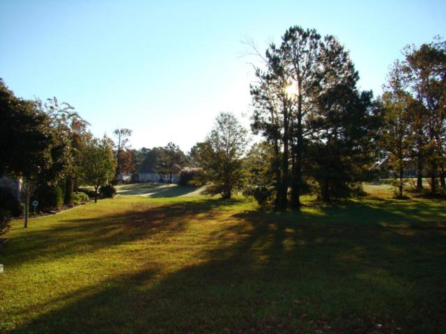 1041 Edenton Drive NW, Calabash, NC 28467 (MLS #100089359) :: Century 21 Sweyer & Associates