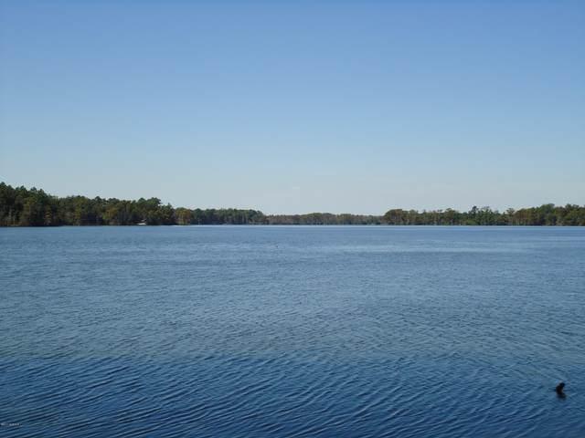 6 River Moss Way, Hertford, NC 27944 (MLS #100090341) :: Lynda Haraway Group Real Estate