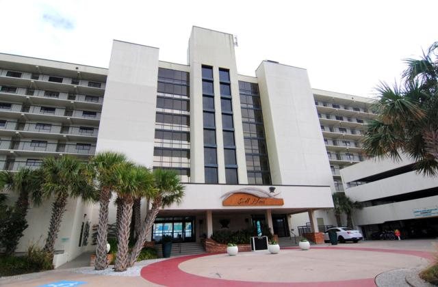 2700 N Lumina Avenue #113, Wrightsville Beach, NC 28480 (MLS #100091469) :: Vance Young and Associates
