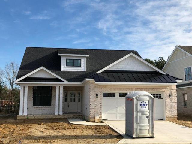 1071 Cranford Drive, Wilmington, NC 28411 (MLS #100092927) :: RE/MAX Essential
