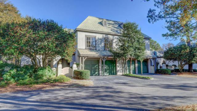 1712 Fontenay Place, Wilmington, NC 28405 (MLS #100092958) :: Coldwell Banker Sea Coast Advantage