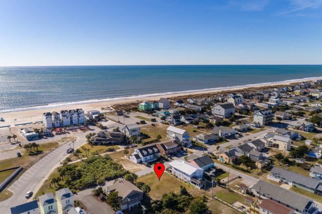108 W Terminal Boulevard, Atlantic Beach, NC 28512 (MLS #100093313) :: CENTURY 21 Sweyer & Associates