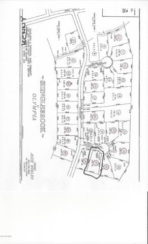 34 Crystal Court, New Bern, NC 28560 (MLS #100094084) :: Coldwell Banker Sea Coast Advantage