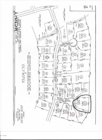 62 Crystal Court, New Bern, NC 28560 (MLS #100094110) :: Coldwell Banker Sea Coast Advantage