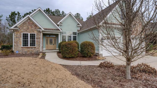 1233 Springvale Terrace Court, Leland, NC 28451 (MLS #100094659) :: RE/MAX Essential